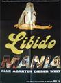 Libidomania (Libidomania - Alle Abarten dieser Welt
