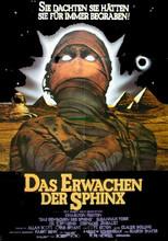 Awakening, The (Erwachen der Sphinx, Das)