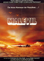 Malevil (Malevil (AO, rolled)