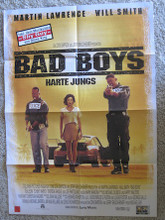 Bad Boys (Bad Boys (Video))