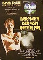Man Who Fell to Earth, The (Mann, der vom Himmel fiel, Der)