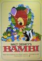 Bambi (Bambi (R 1980s))