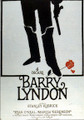 Barry Lyndon (Barry Lyndon)