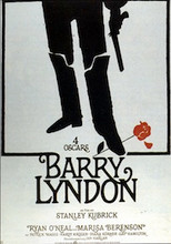 Barry Lyndon (Barry Lyndon)