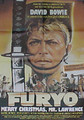 Merry Christmas, Mr. Lawrence (Furyo - Merry Christmas, Mr. Lawrence)