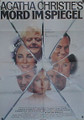 Mirror Crack'd, The (Mord im Spiegel (design A))