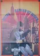 Batman (Batman hält die Welt in Atem)