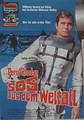 Mission Stardust (Perry Rhodan - SOS aus dem Weltall)