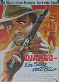 Moment of Killing, The (Django - Ein Sarg voll Blut)