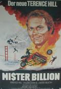 Mr. Billion (Mister Billion)
