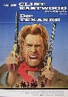 Outlaw Josey Wales, The (Texaner, Der)