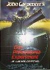 Philadelphia Experiment, The (Philadelphia Experiment, Das)