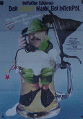 """Pink Panther Strikes Again, The (Inspektor Clouseau - Der """"beste"""" Mann bei Interpol)"""