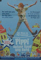 Pippi on the Run (Pippi ausser Rand und Band)