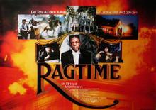 Ragtime (Ragtime (AO, landscape, design D)