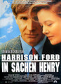 Regarding Henry (In Sachen Henry)