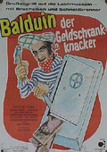Rob the Bank (Balduin, der Geldschrankknacker)