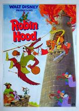 Robin Hood (Robin Hood (R1970s)