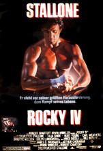 Rocky IV (Rocky IV)