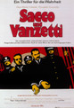 Sacco and Vanzetti (Sacco and Vanzetti)