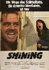 Shining, The (Shining)