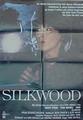 Silkwood (Silkwood)