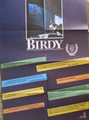 Birdy (Birdy (design B)