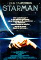 Starman (Starman)