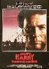 Sudden Impact (Dirty Harry kommt zurueck)
