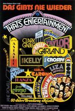 That's Entertainment! (Das kommt nie wieder (design A))