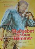 Today We Kill, Tomorrow We Die (Stossgebet für einen Hammer aka Heute ich - morgen du (R1970s)
