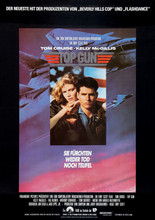 Top Gun (Top Gun (rolled)