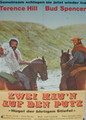 Trinity Rides Again aka Boot Hill (Zwei hau'n auf den Putz - Hügel der blutigen Stiefel)