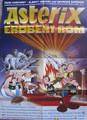 Twelve Tasks of Asterix, The (Asterix erobert Rom)
