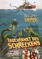 Warlords of Atlantis aka Warlords of the Deep (Tauchfahrt des Schreckens)