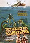Warlords of Atlantis aka Warlords of the Deep (Tauchfahrt des Schreckens)