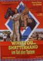 Winnetou and Shatterhand in the Valley of Death (Winnetou und Old Shatterhand im Tal der Toten)