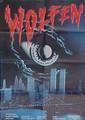 Wolfen, The (Wolfen (rolled))