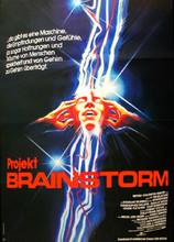 Brainstorm (Projekt Brainstorm)
