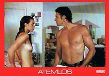 Breathless (Atemlos)