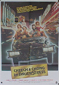 Cheech and Chong: Things Are Tough All Over (Cheech und Chong im Dauerstress)