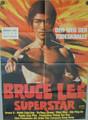 (Bruce Lee Superstar) Bruce Lee Superstar