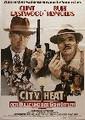City Heat (City Heat - Der Bulle und der Schnüffler)