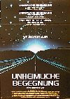 Close Encounters of the Third Kind (Unheimliche Begegnung der Dritten Art)