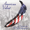 American Velvet - A Tribute to The Velvet Underground