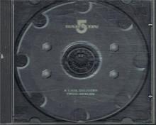 Babylon 5 - Episode 312