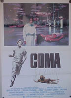 Coma (Coma)