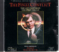 The Final Conflict - Omen III