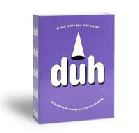 duh - The Original