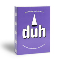 duh - The Original